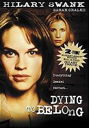 Dying to Belong                                  (1997)