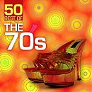 50 Best Of The 70s