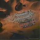 Wild Arms Alter code: F Original Score
