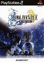 Final Fantasy X International