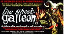 The Ghost Galleon (Horror of the Zombies)