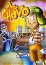 El Chavo                                  (2006-2014)
