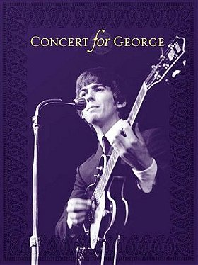 Concert for George                                  (2003)