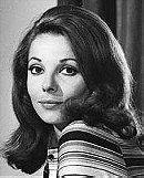 Betty Livanou