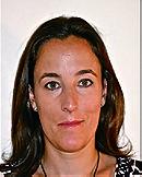 Gaia Bassani Antivari