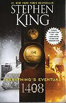 Everything's Eventual 1408