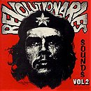 Revolutionaries Sounds Vol. 2