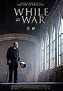 While at War