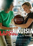 Producing Adults (2004)
