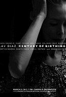 Century of Birthing