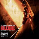 Kill Bill: Volume 2 Original Soundtrack