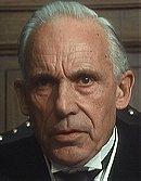 Sir Watkyn Bassett
