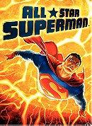 All-Star Superman (Single-Disc Edition)