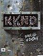 KKND: Krush, Kill