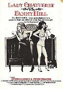 Lady Chatterly vs. Fanny Hill