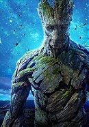 Groot (Vin Diesel)