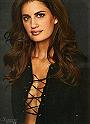 Yamila Diaz
