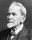 Sir James George Frazer
