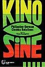 Kino-Sine: Philippine-German Cinema Relations