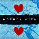 Ed Sheeran: Galway Girl