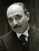 Salvatore Corsitto