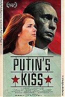 Putins kys