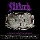 The Sabbath Stones