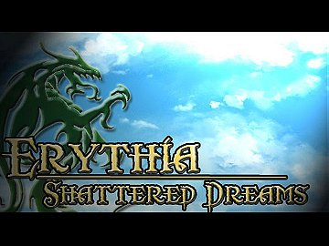 Erythia: Shattered Dreams