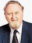 Clive Granger