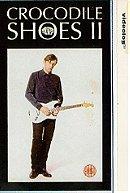 Crocodile Shoes II                                  (1996- )