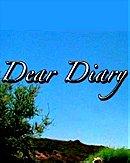 Dear Diary (1996)