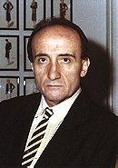 Franco Cuomo