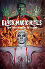 Black Magic Rites (The Reincarnation of Isabel)