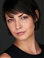 Kristin Weigl