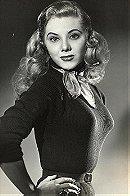 Georgine Darcy