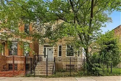 339 S Kilbourn Ave, Chicago, IL 60624