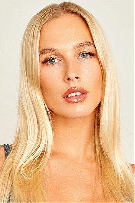 Sara Johansen