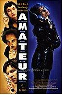 Amateur