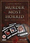 Murder Most Horrid                                  (1991-1999)