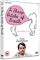 A Sharp Intake of Breath: The Complete Series