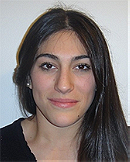 Salome Bancora