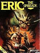 Eric the Unready (DOS)