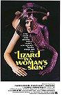 A Lizard in a Woman