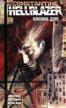 Hellblazer: Original Sins - Volume 01