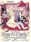 Occupe-toi d'Amélie..! (1949)