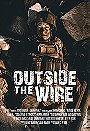 Outside the Wire (2016)