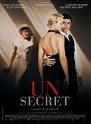A Secret