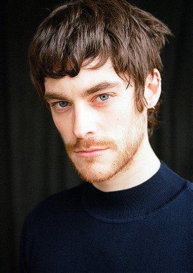 Jonas Kesseler