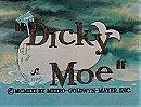 Dicky Moe