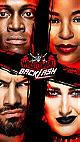 WWE WrestleMania Backlash 2021